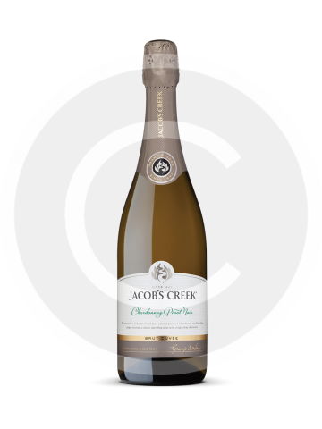 RiL437qg-Chardonnay_Sparkling_Pinot_Noir